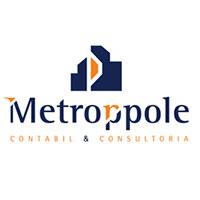 metroppole